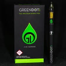 concentrate-green-dot-black-label-500mg-cartridges