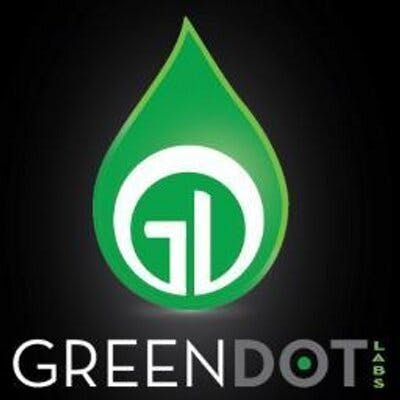 concentrate-green-dot-labs-500mg-cartridge
