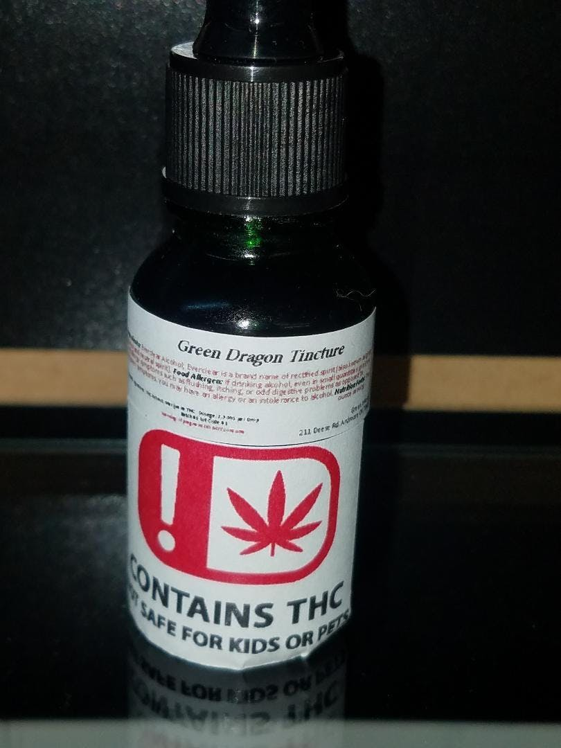 tincture-green-dragon-tincture