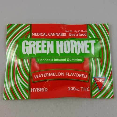marijuana-dispensaries-thc-35-cap-open-to-2am-in-los-angeles-green-hornet-hybrid