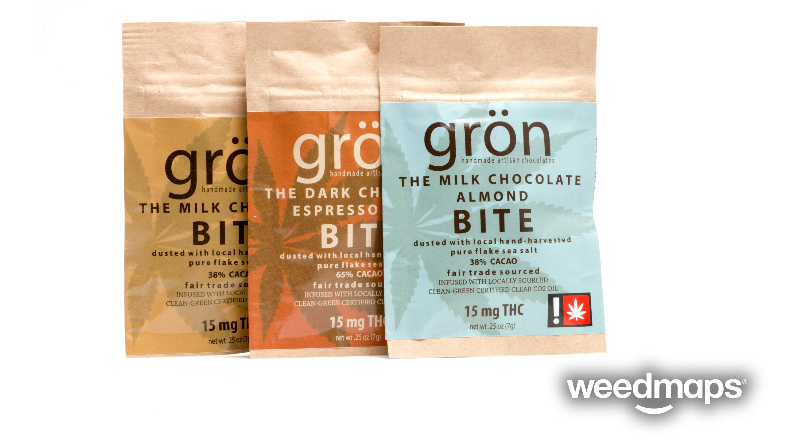 edible-grapn-medical-thc-assorted-flavor-chocolate-barsbits