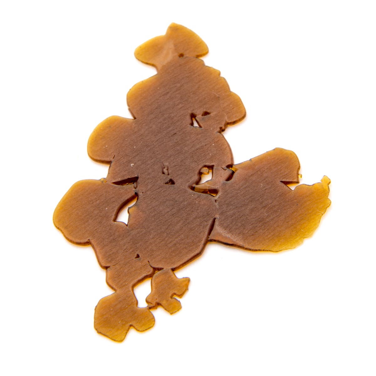 concentrate-forever-phoenix-growers-blend-leaf-shatter