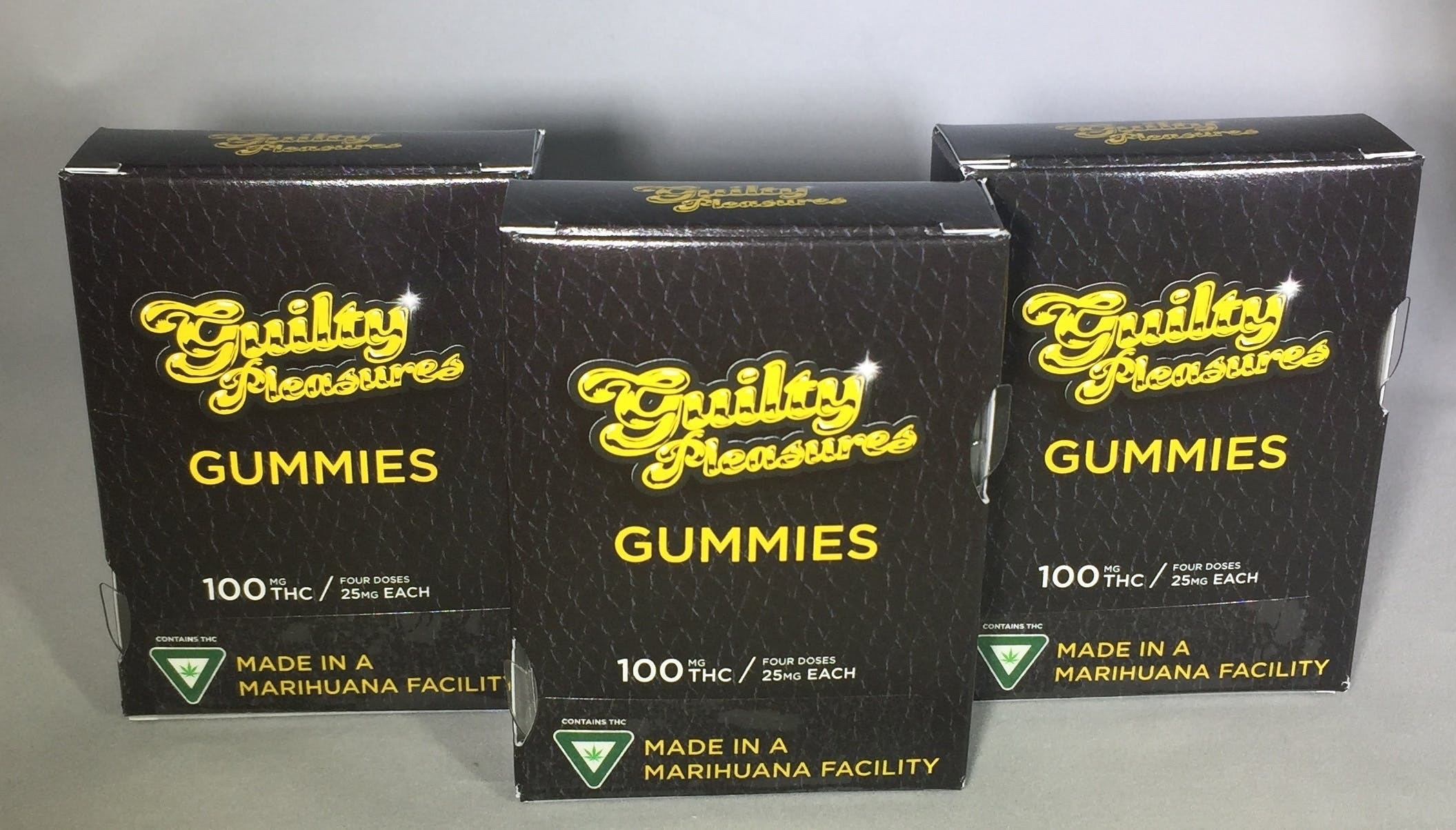 edible-guilty-pleasure-100mg-gummies