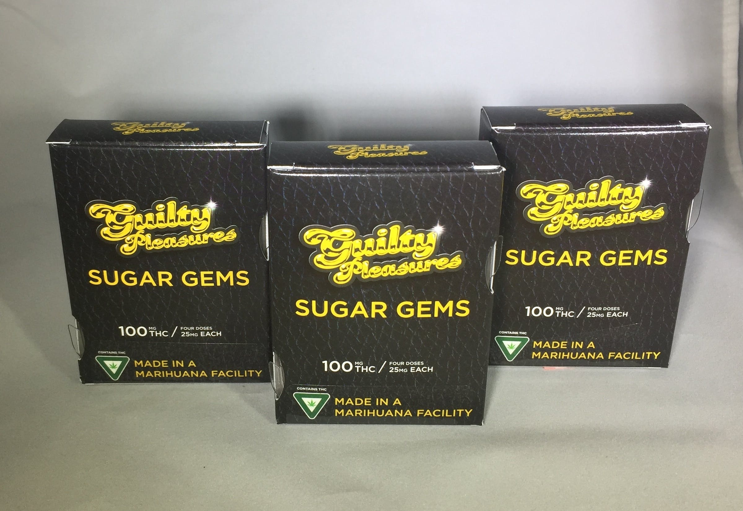 edible-guilty-pleasure-100mg-hard-candy