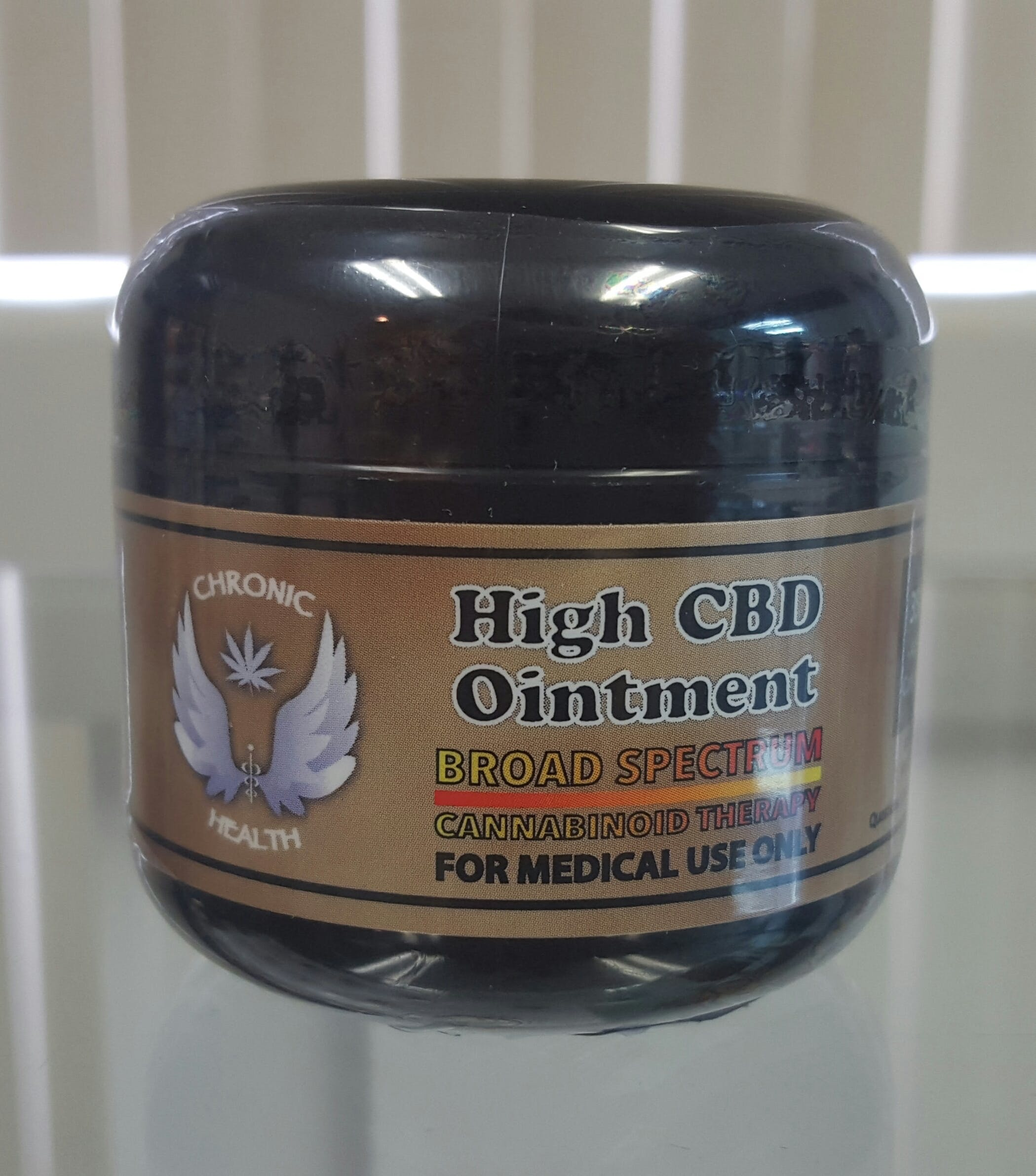 topicals-halo-high-cbd-ointment-350mg
