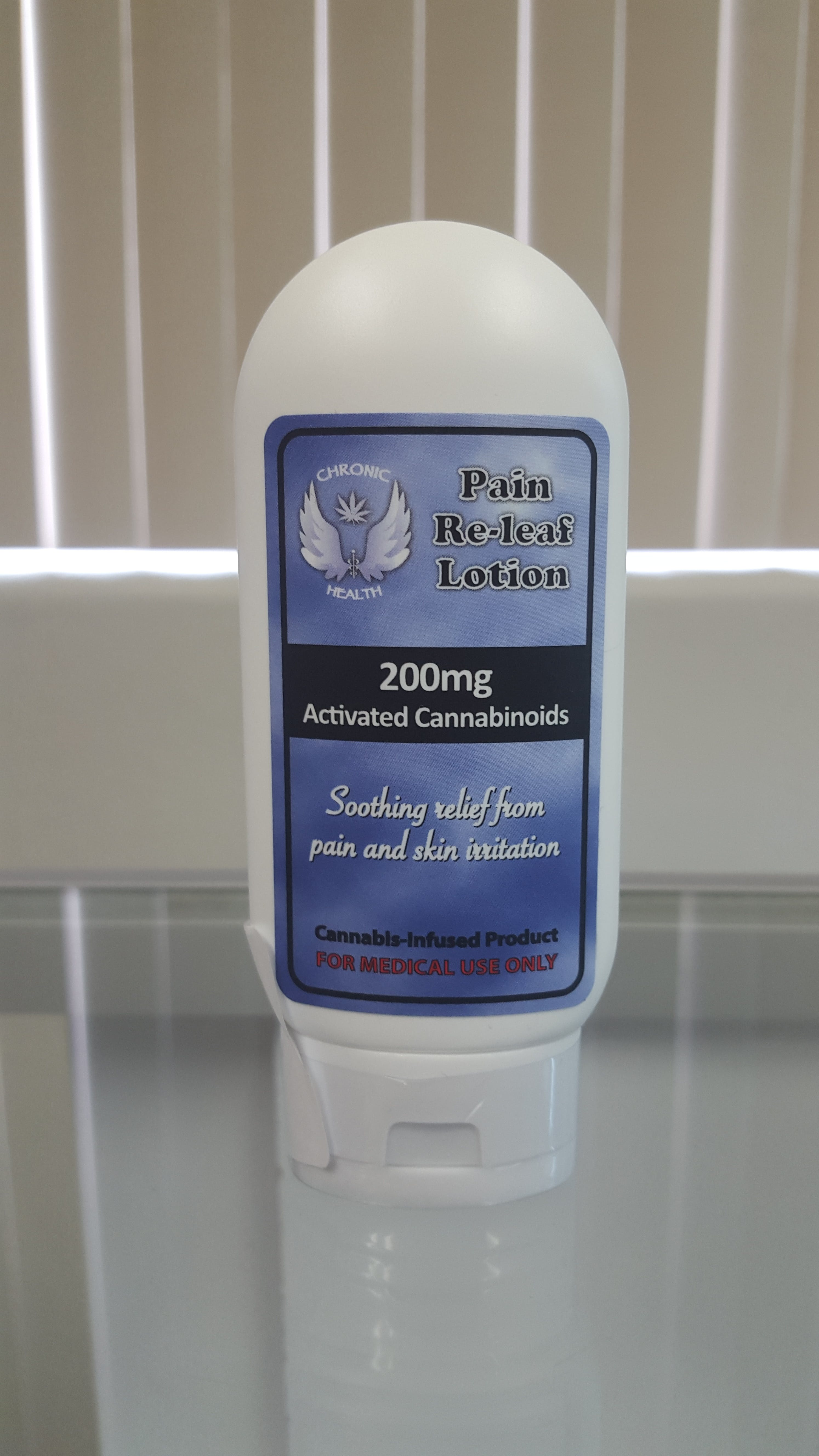 topicals-halo-pain-re-leaf-lotion-200mg