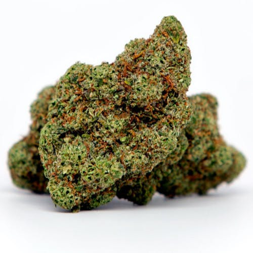Headcheese (Polaris)