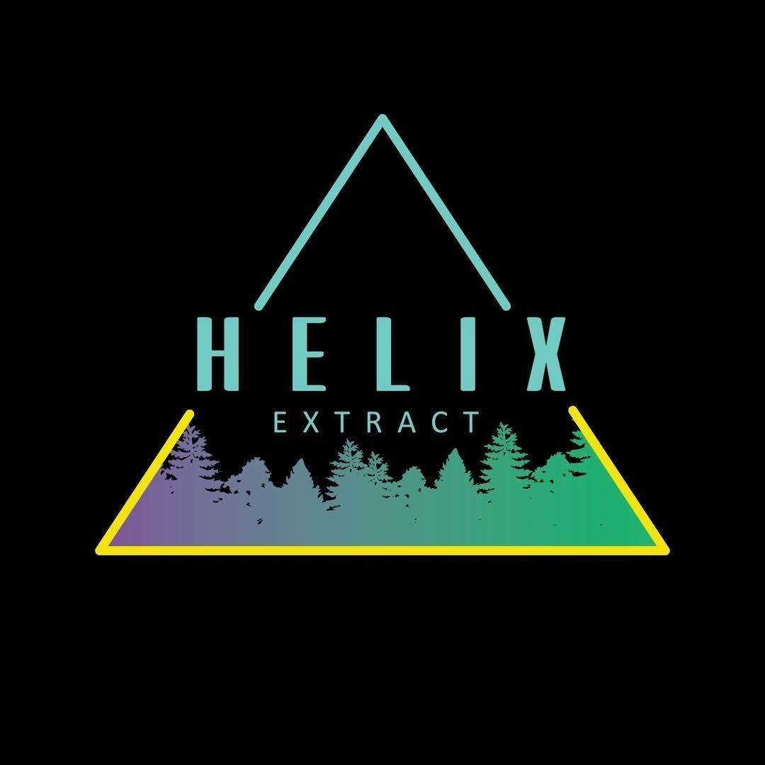 concentrate-helix-lemon