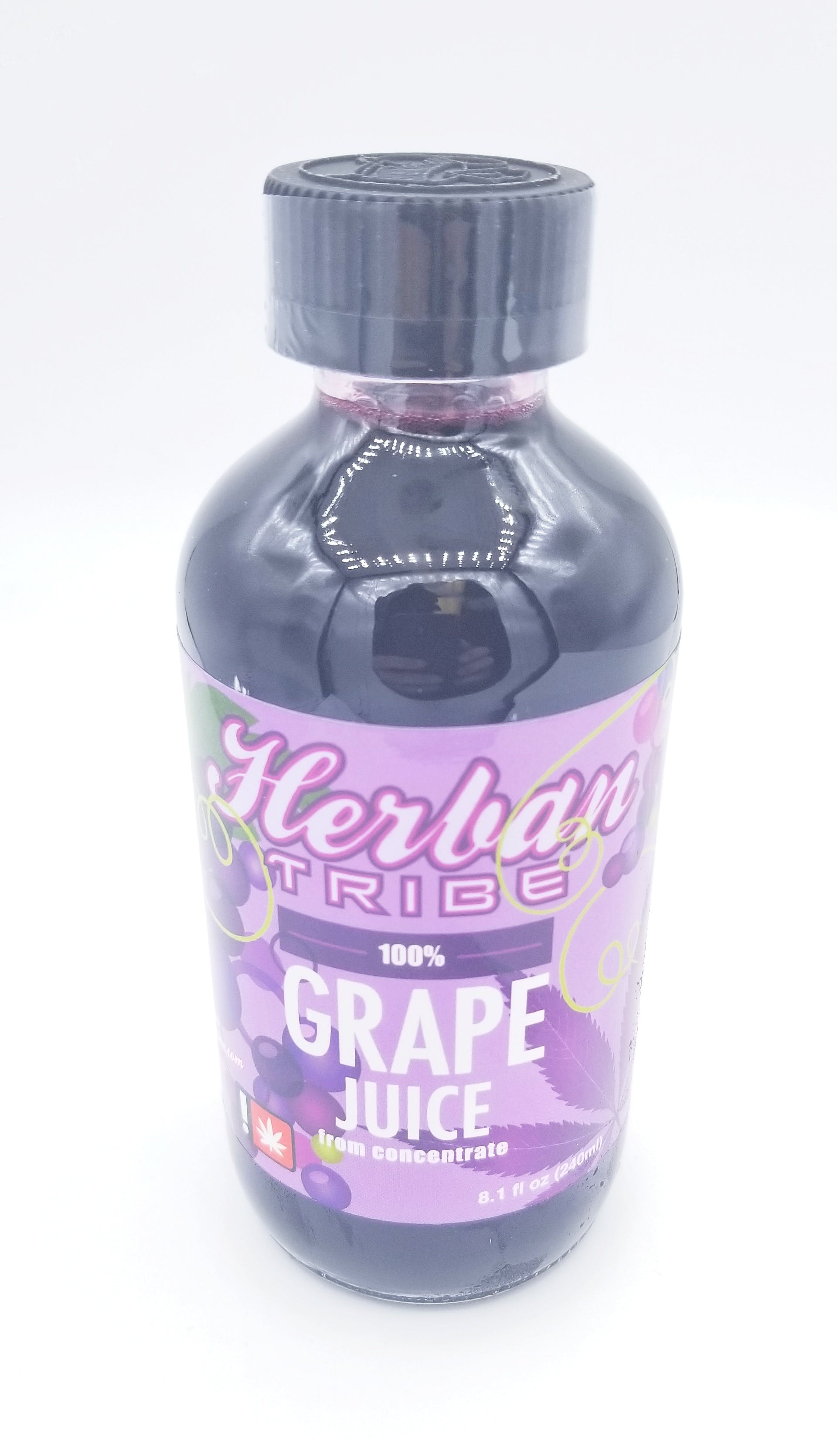 marijuana-dispensaries-1505-18th-st-springfield-herban-tribe-grape-juice-40mg-7730
