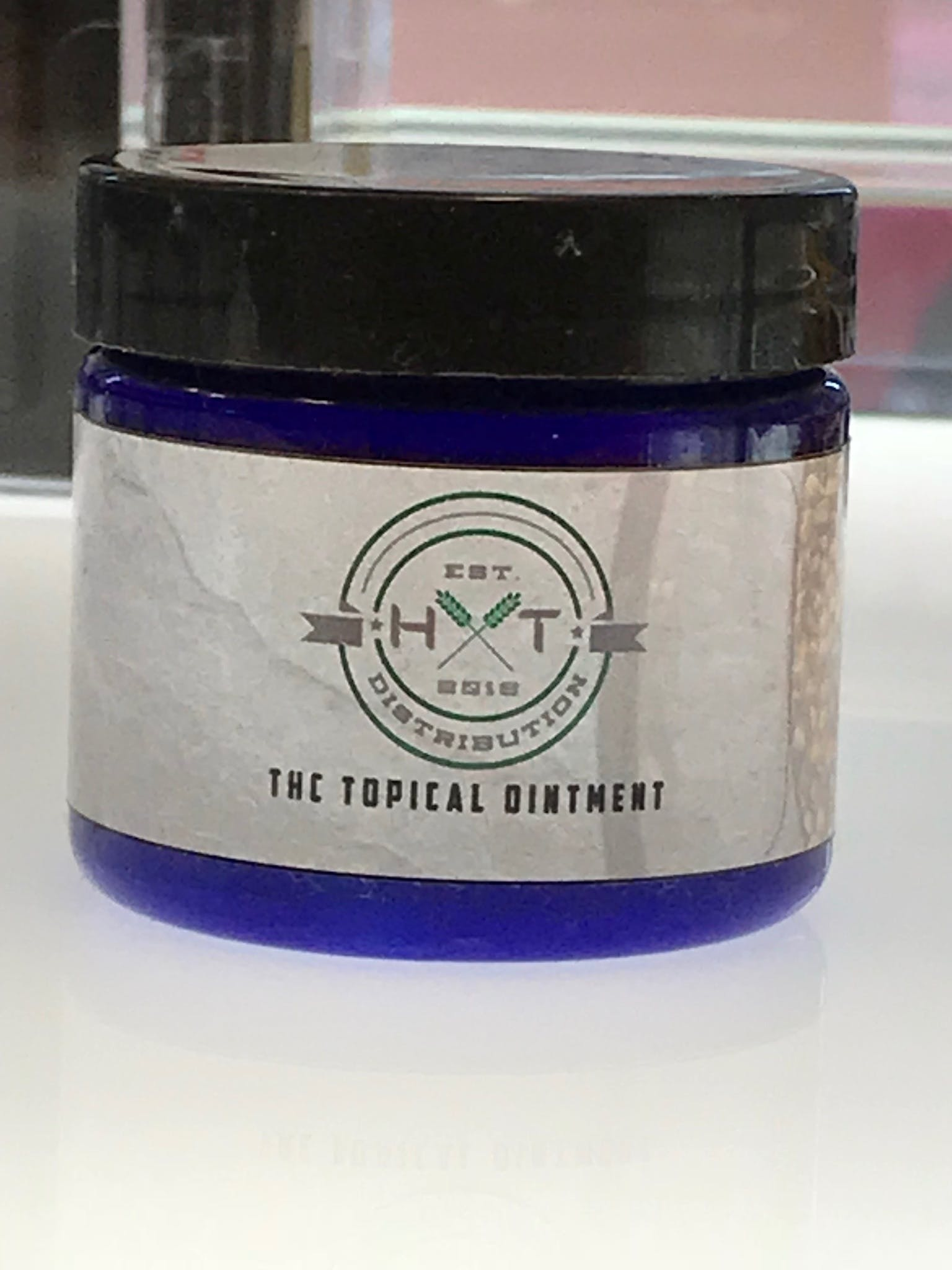 topicals-hi-tunes-thc-topical-lotion-250mg