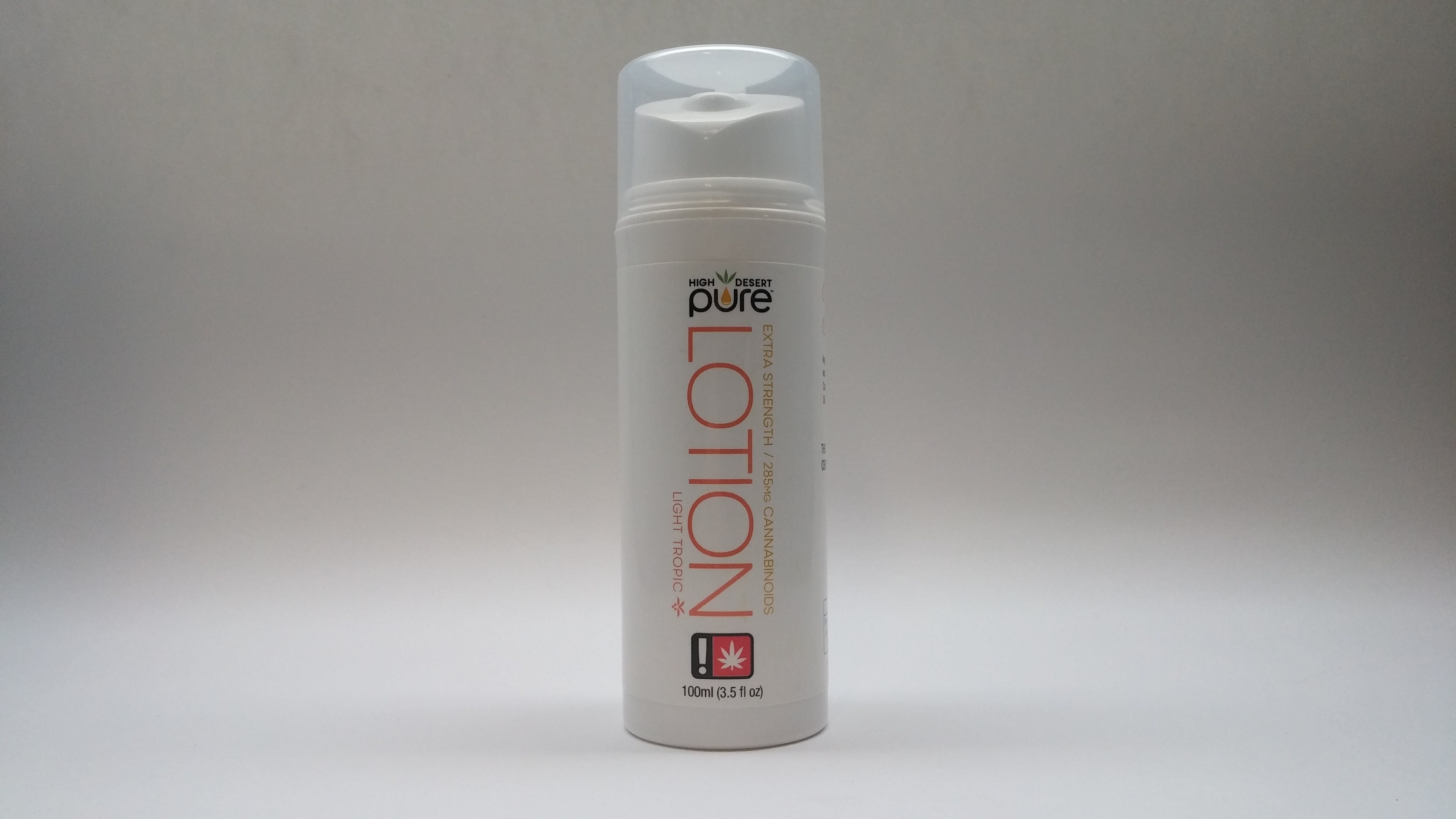 topicals-high-desert-lotion-tropic
