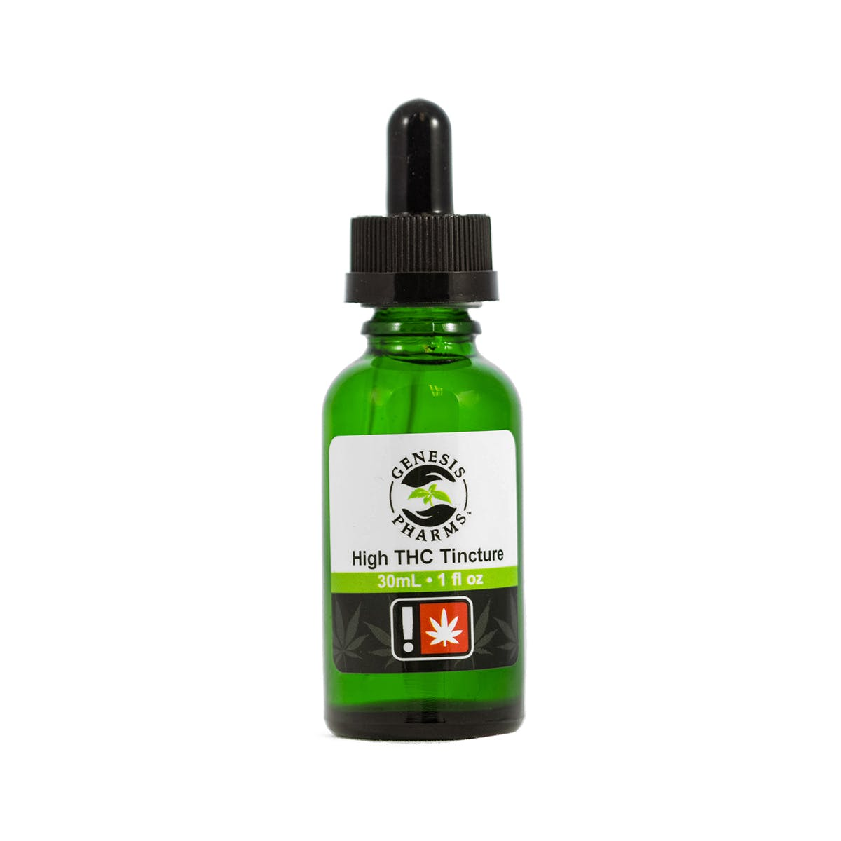 marijuana-dispensaries-brickhouse-cannasseurs-in-portland-high-thc-tincture