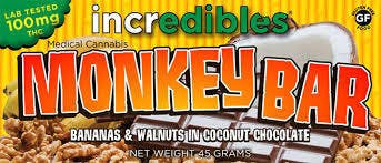 edible-incredibles-incredibles-monkey-bar