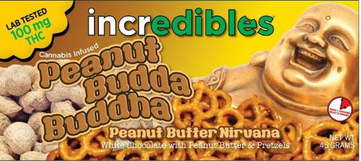 edible-incredibles-incredibles-peanut-butter-buddha-bar