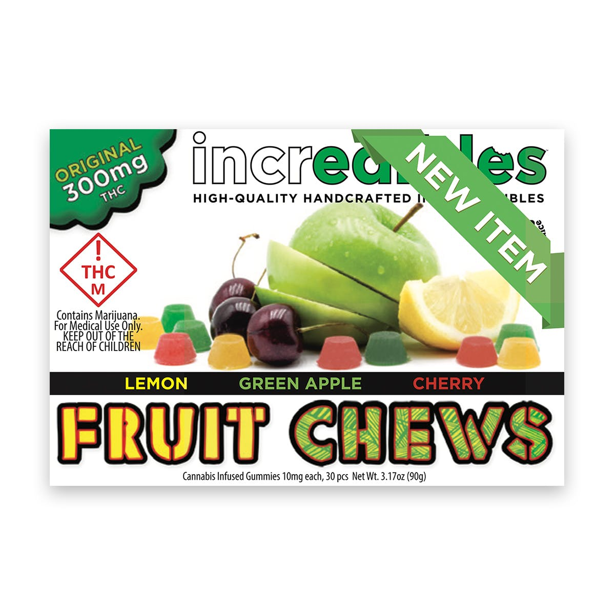 marijuana-dispensaries-southern-colorado-medical-marijuana-llc-soco-in-colorado-springs-indica-fruit-chews-2c-300mg-med