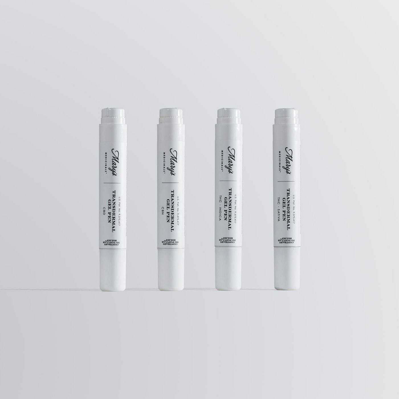 topicals-indica-gel-pen-by-marys-medicinals