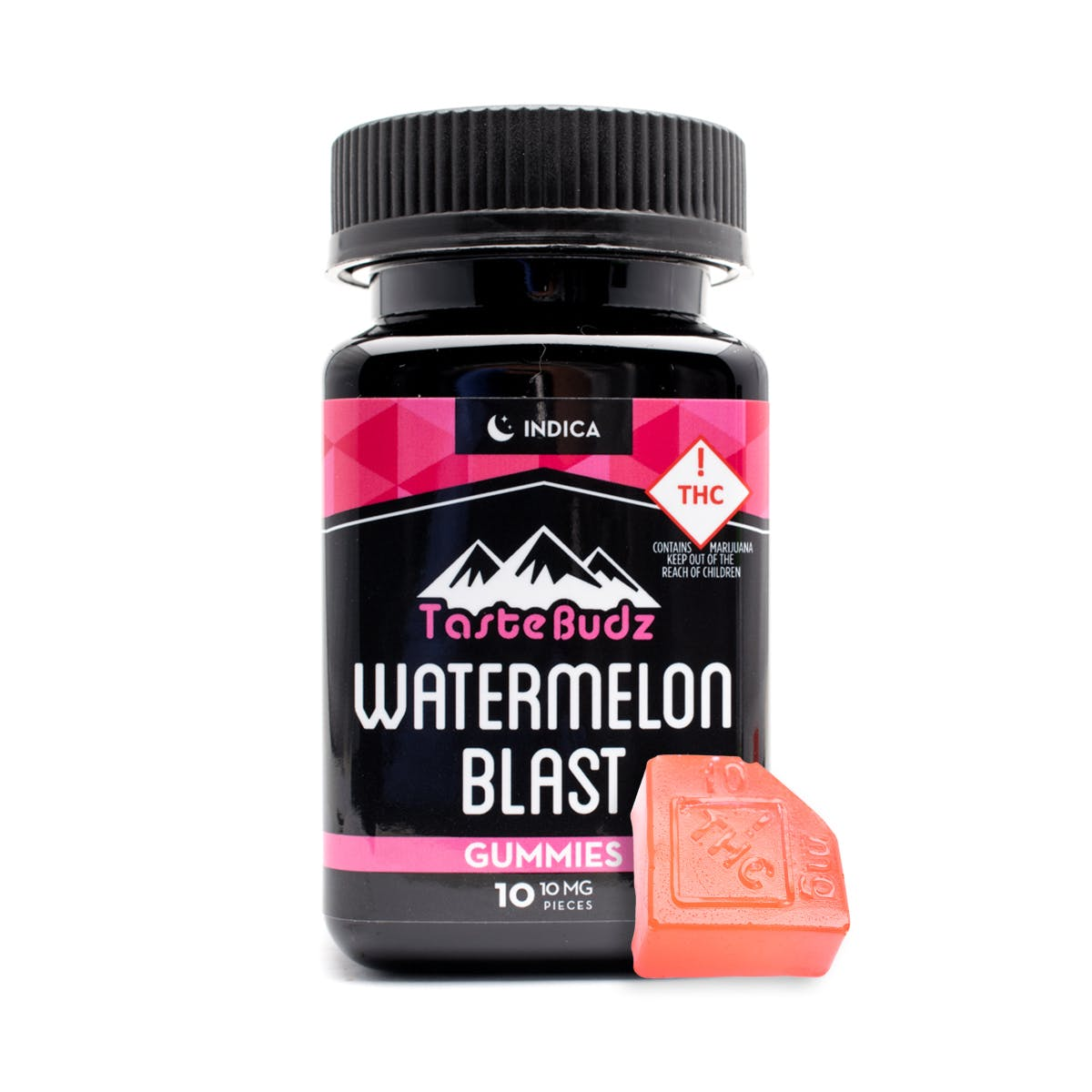 marijuana-dispensaries-oneeleven-in-moffat-indica-watermelon-blast-100mg