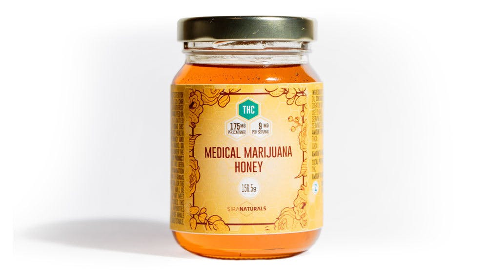 marijuana-dispensaries-1001-massachusetts-ave-cambridge-infused-honey-jar11