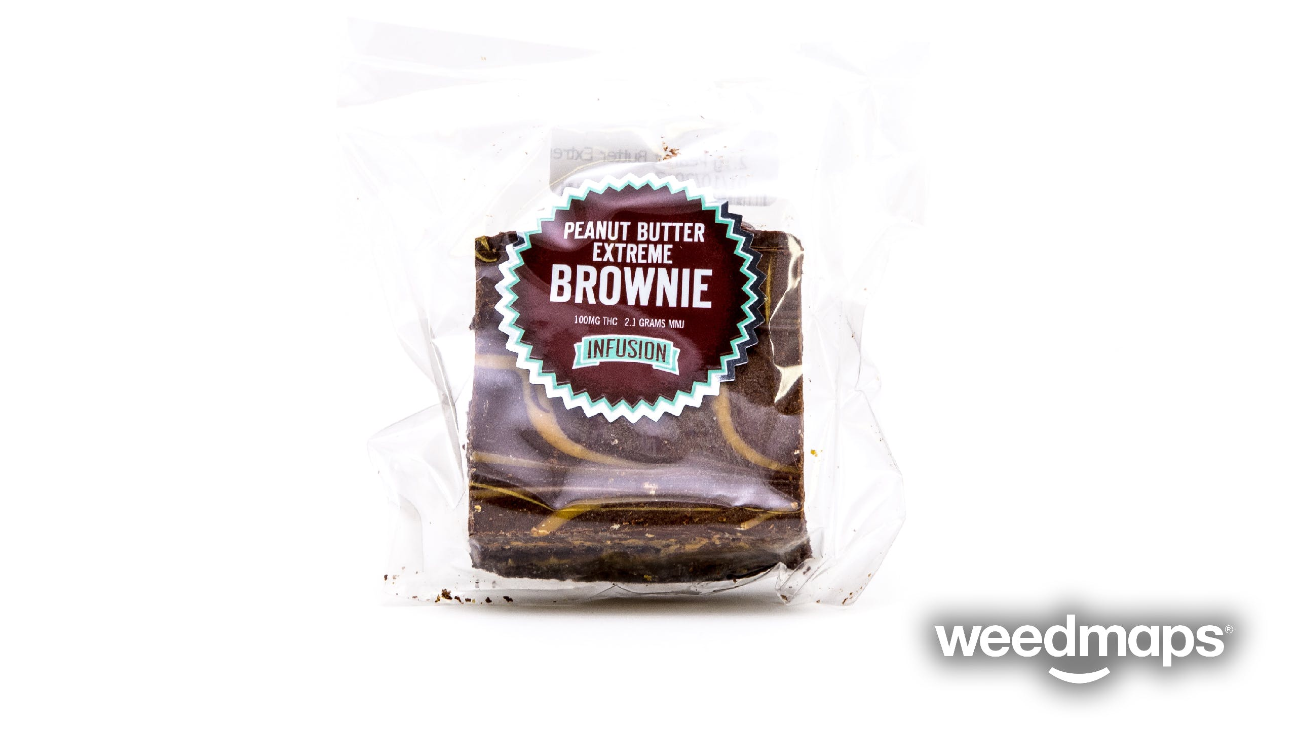 edible-infusion-100mg-peanut-butter-extreme-brownie