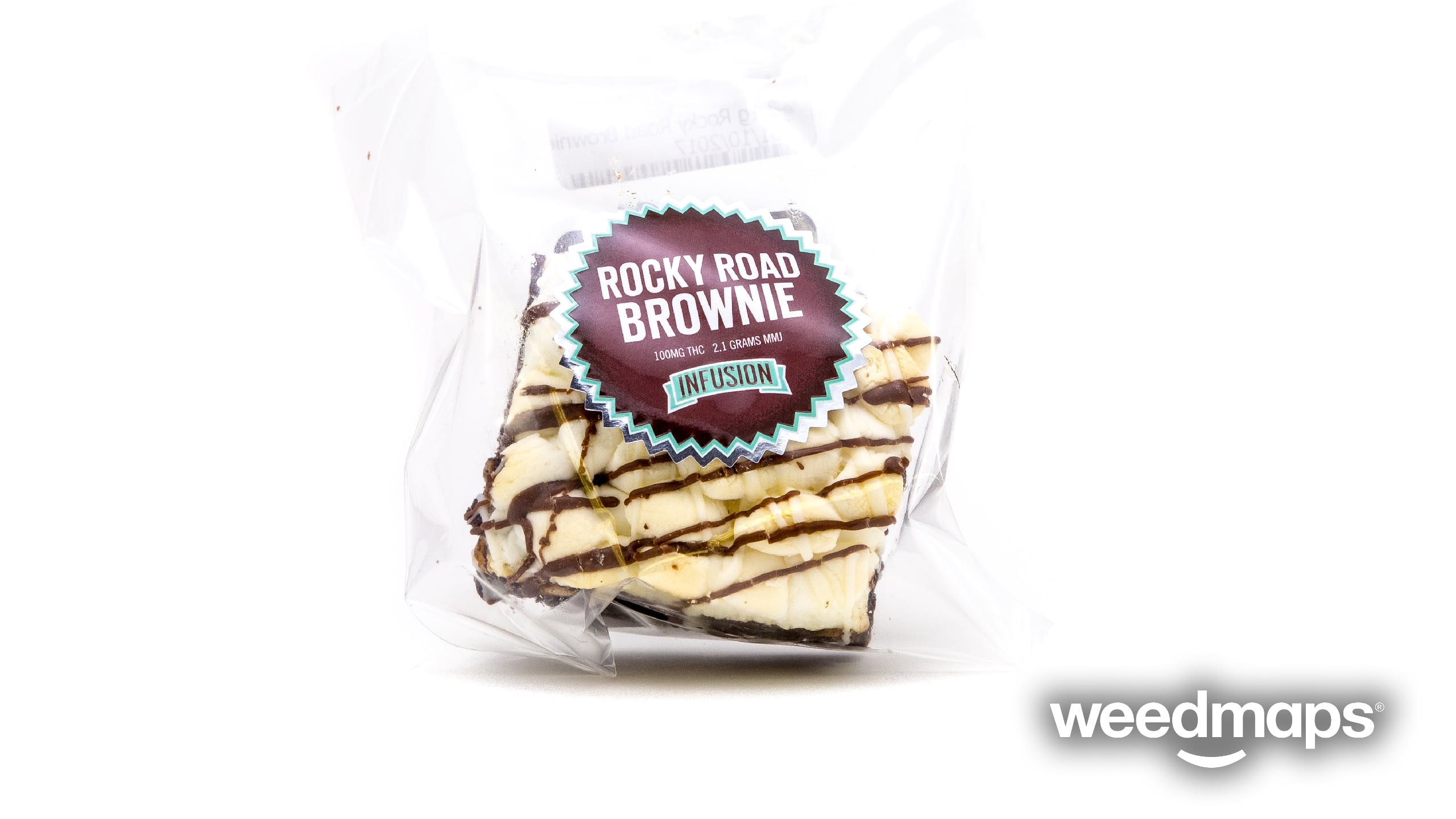 edible-infusion-100mg-rocky-road-brownie