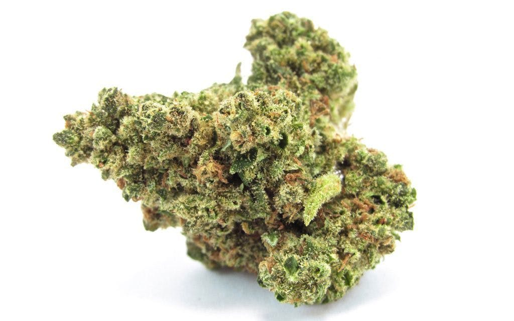 marijuana-dispensaries-ncc-meds-in-los-angeles-island-punch