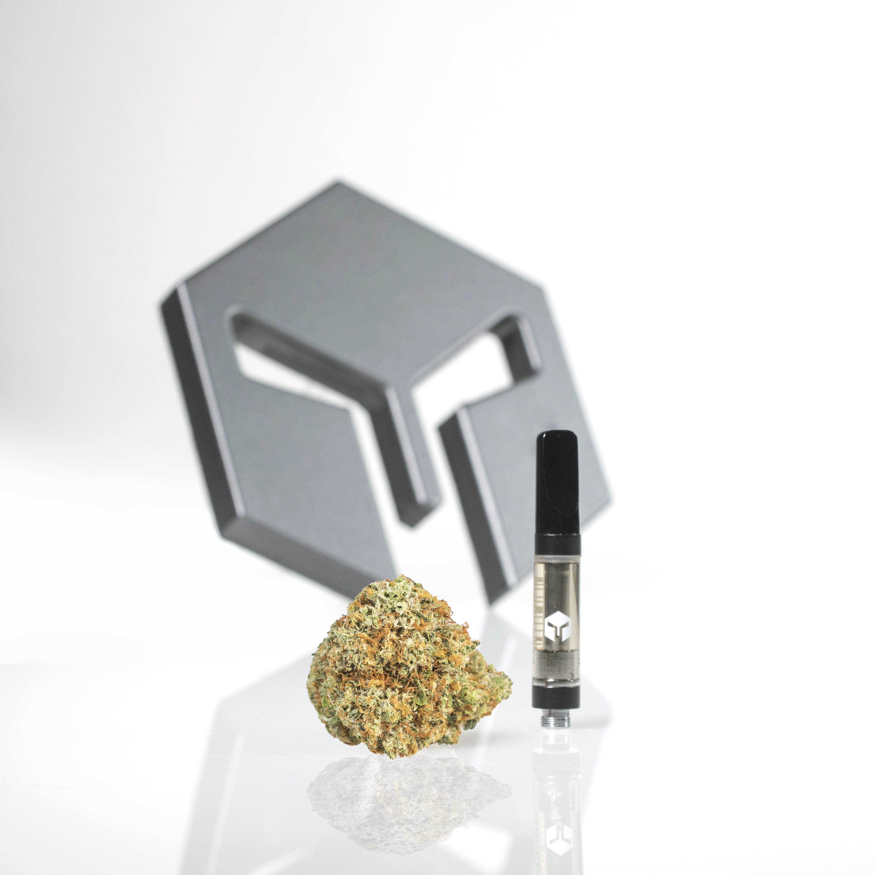 marijuana-dispensaries-cathedral-city-care-collective-north-in-cathedral-city-juno-a-c2-80-c2-9cessence-of-thin-minta-c2-80-c2-9d