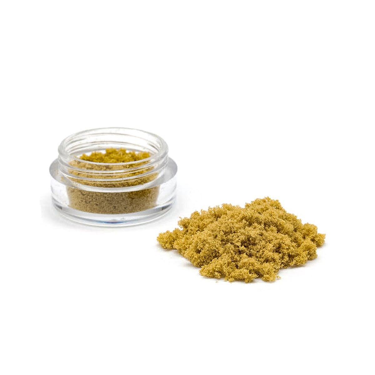 marijuana-dispensaries-all-kind-in-portland-kief