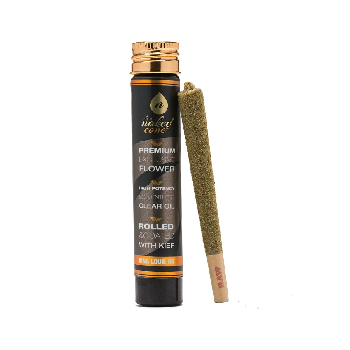 marijuana-dispensaries-true-central-20-cap-collective-in-los-angeles-king-louie-og-simply-naked-cone