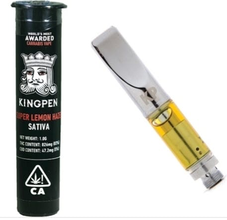 concentrate-kingpen-super-lemon-haze-cartridge