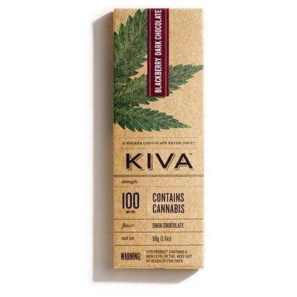 edible-kiva-chocolate-bar