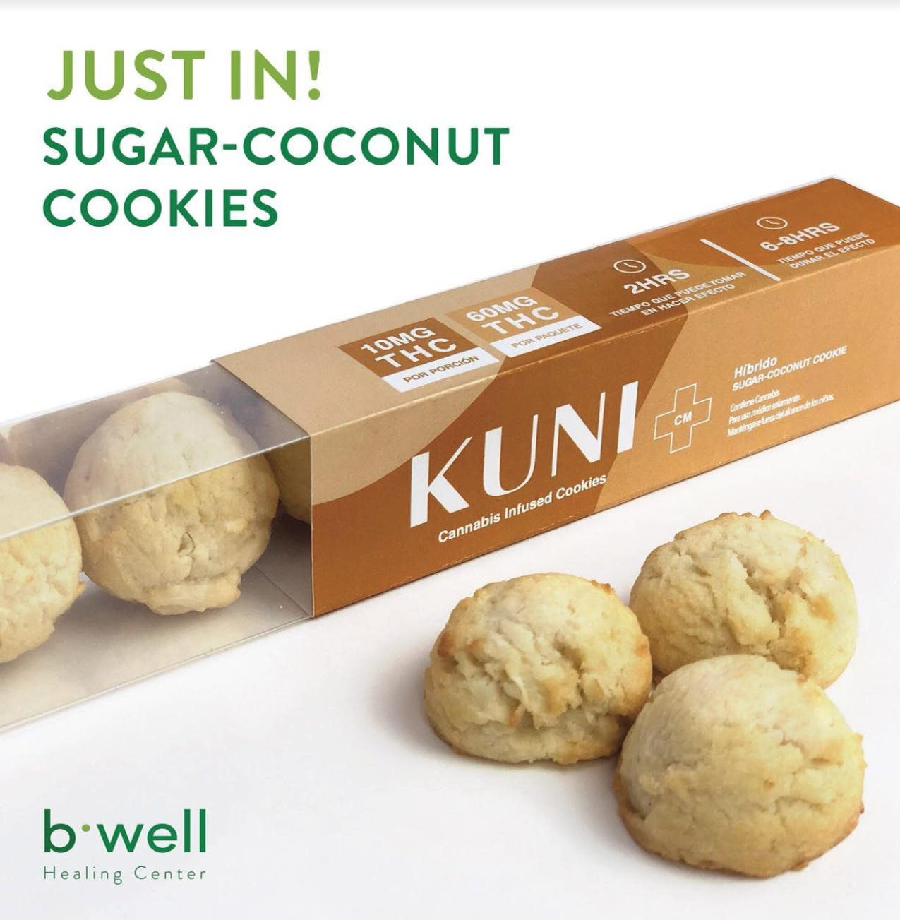 marijuana-dispensaries-bwell-healing-center-in-san-juan-kuni-cannabis-infused-sugar-cookies-60mg-6-pieces