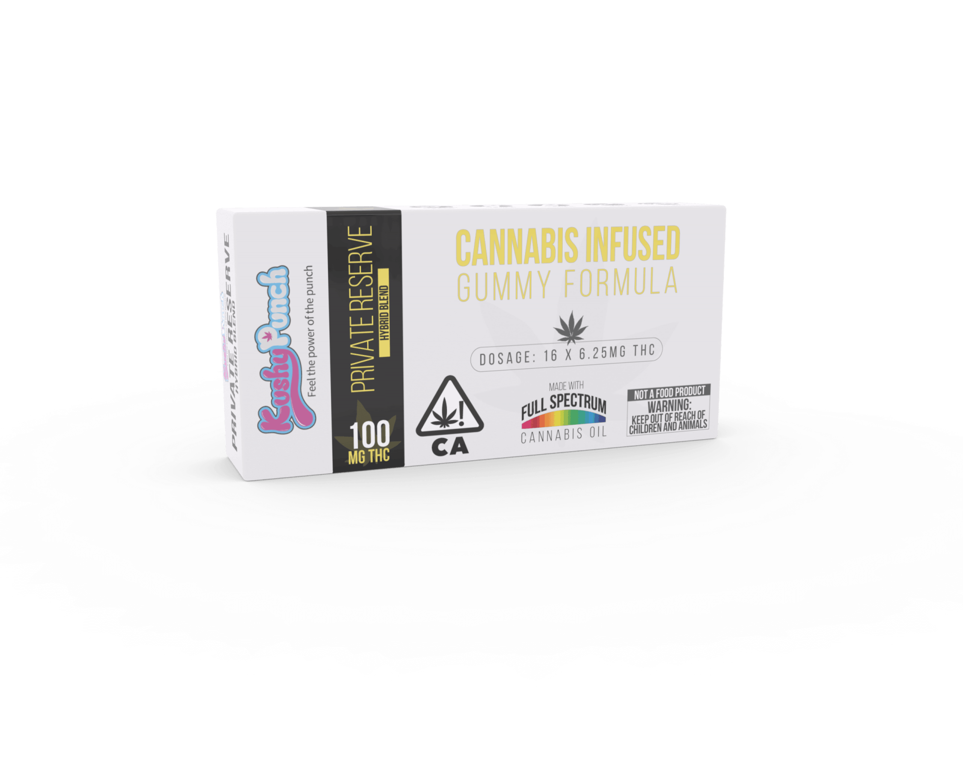 marijuana-dispensaries-hoover-greens-10g-for-2445-in-los-angeles-kushy-punch-private-reserve-100mg