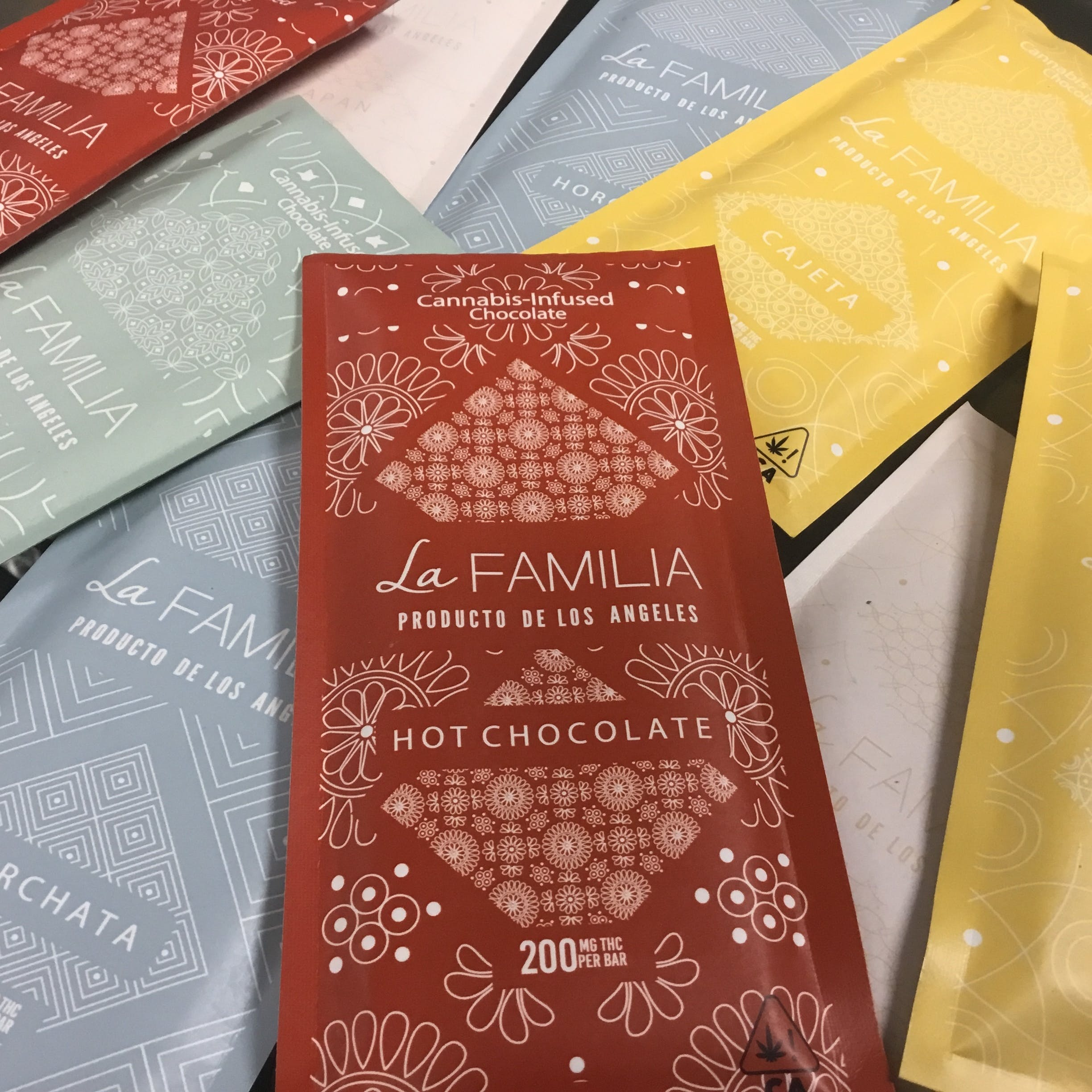 marijuana-dispensaries-the-lab-in-whittier-la-familia-chocolate-bar