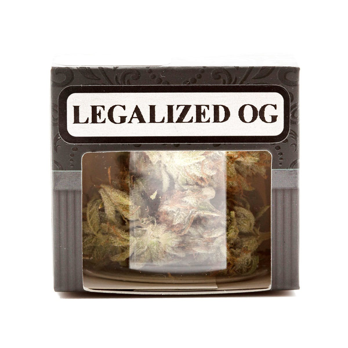 marijuana-dispensaries-greenway-marijuana-in-port-orchard-legalized-og