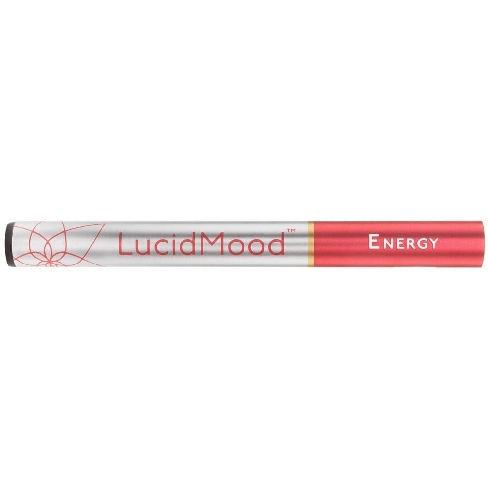 marijuana-dispensaries-11530-middlebrook-road-germantown-lucidmood-energy-11-pen