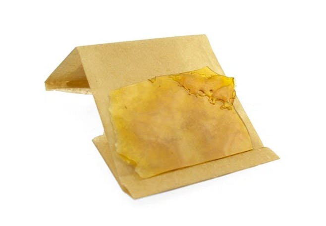 concentrate-lunchbox-alchemy-shatter-in-og-mix