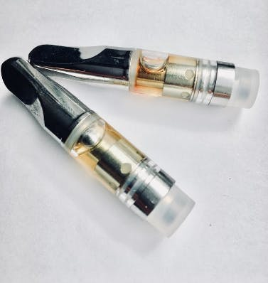 concentrate-mango-pineapple-thc-cartridge