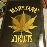 wax-maryjane-extracts-12g-shatter