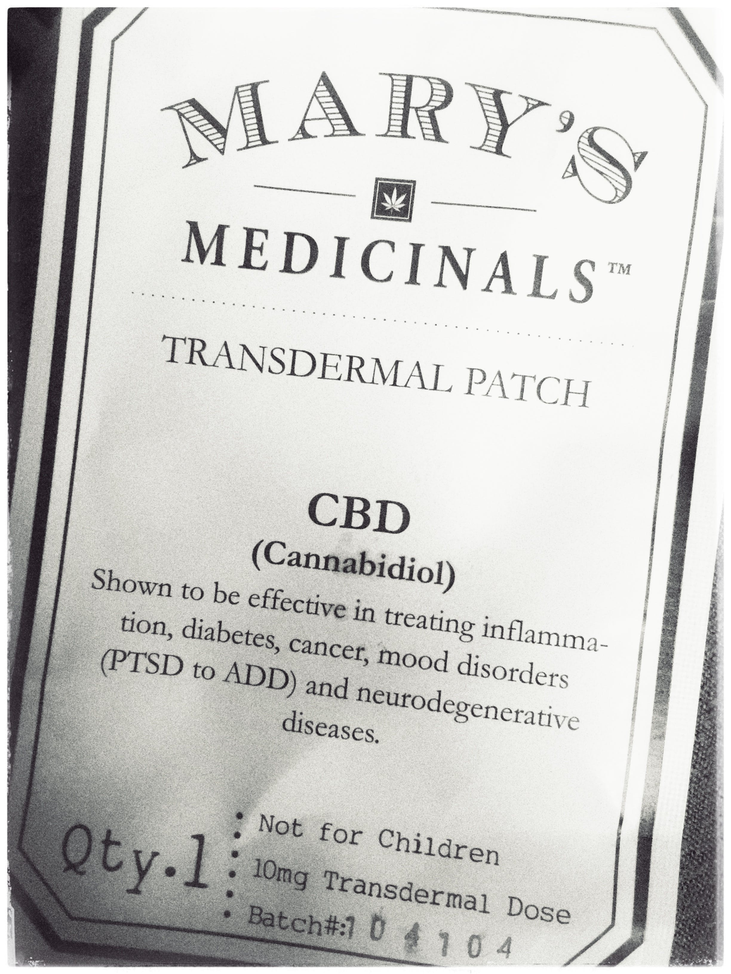 marijuana-dispensaries-liberty-health-sciences-miami-in-miami-marys-medicinal-cbd-patch