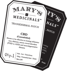 marijuana-dispensaries-liberty-health-sciences-miami-in-miami-marys-medicinals-11-patch