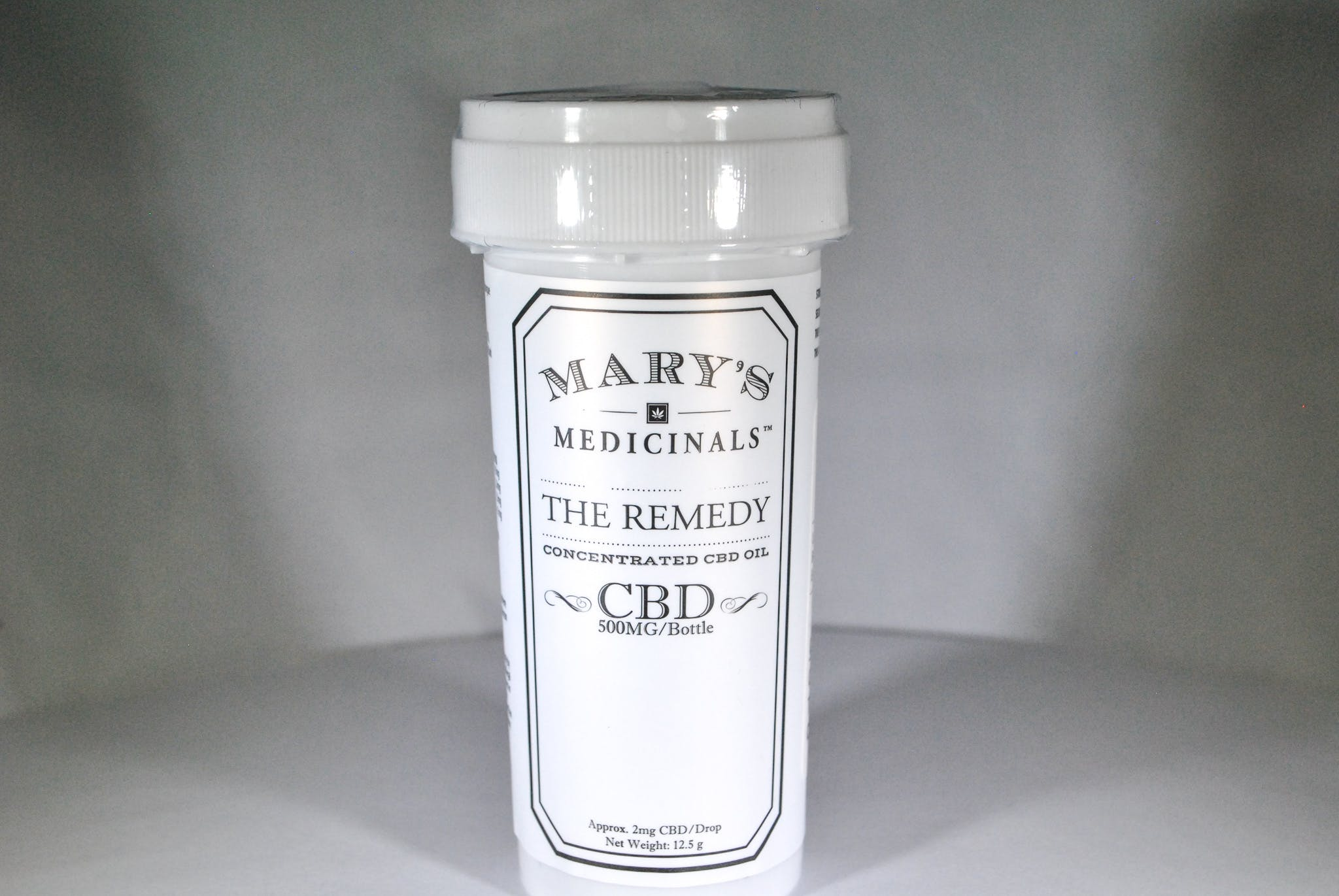 tincture-marys-medicinals-remedy-tincture