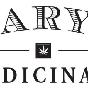 Mary's Medicinals The Remedy (tax included)