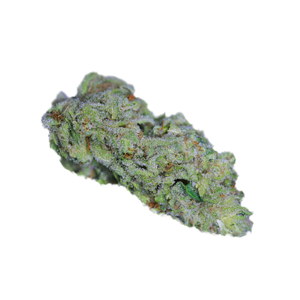 marijuana-dispensaries-greenway-marijuana-in-port-orchard-master-yoda-heavenly-buds