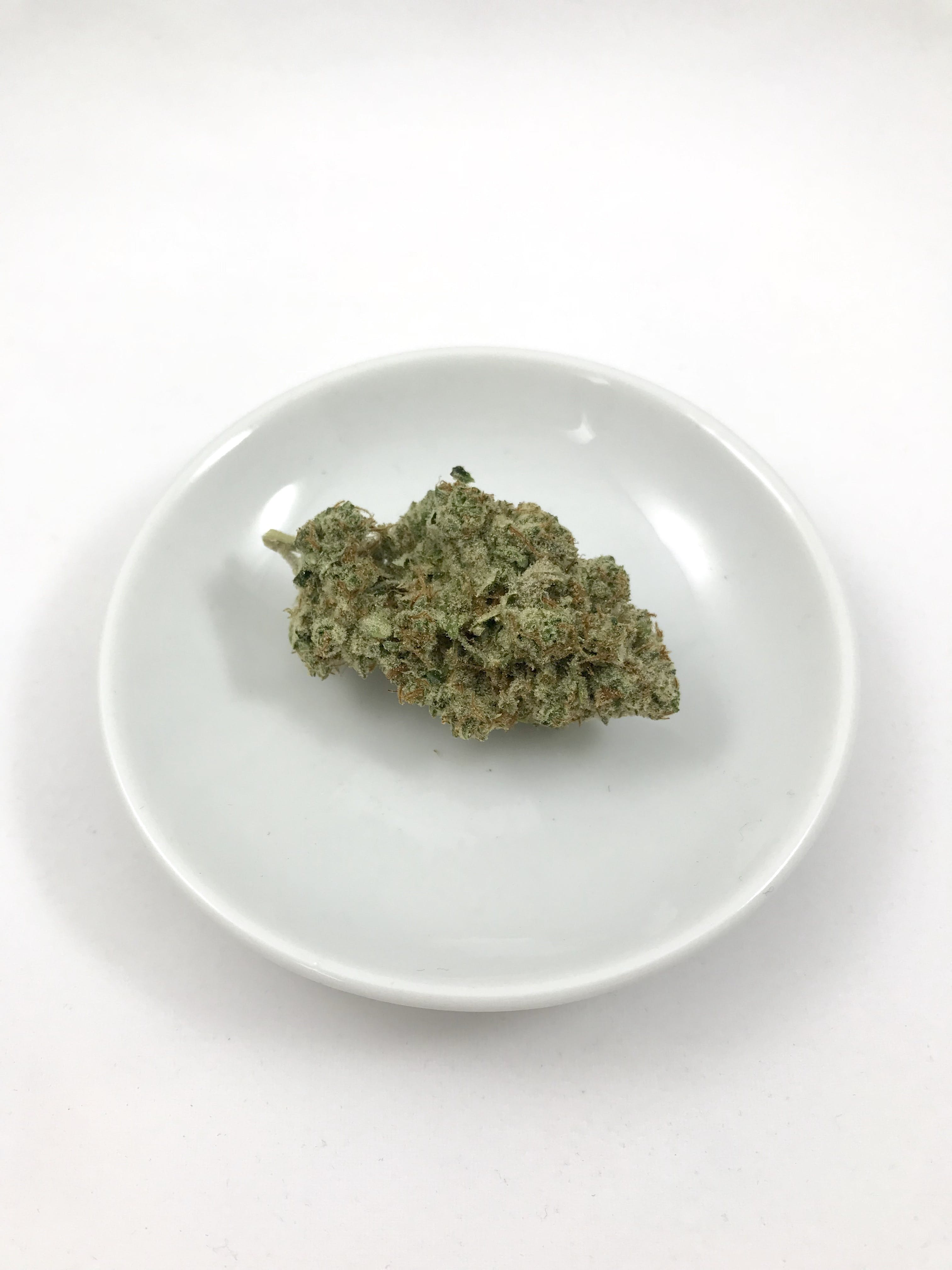 hybrid-med-resin-ranchers-12-a-1oz-special-triangle-kush-tangie