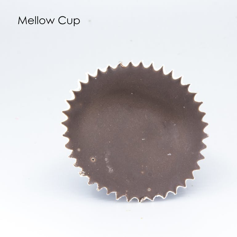 marijuana-dispensaries-2849-miller-rd-flint-mellow-cup-80mg