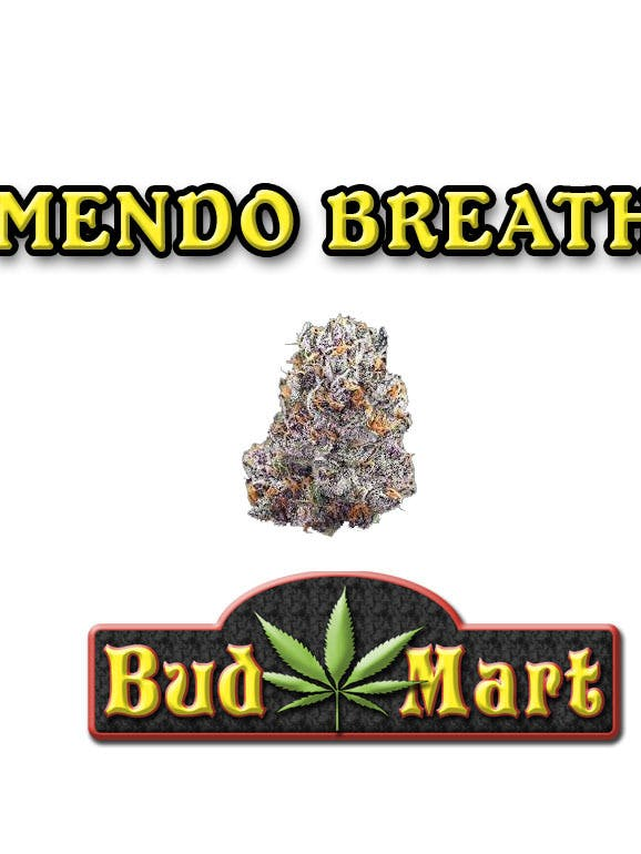 marijuana-dispensaries-broad-spectrum-maine-cannabis-in-fairfield-mendo-breath