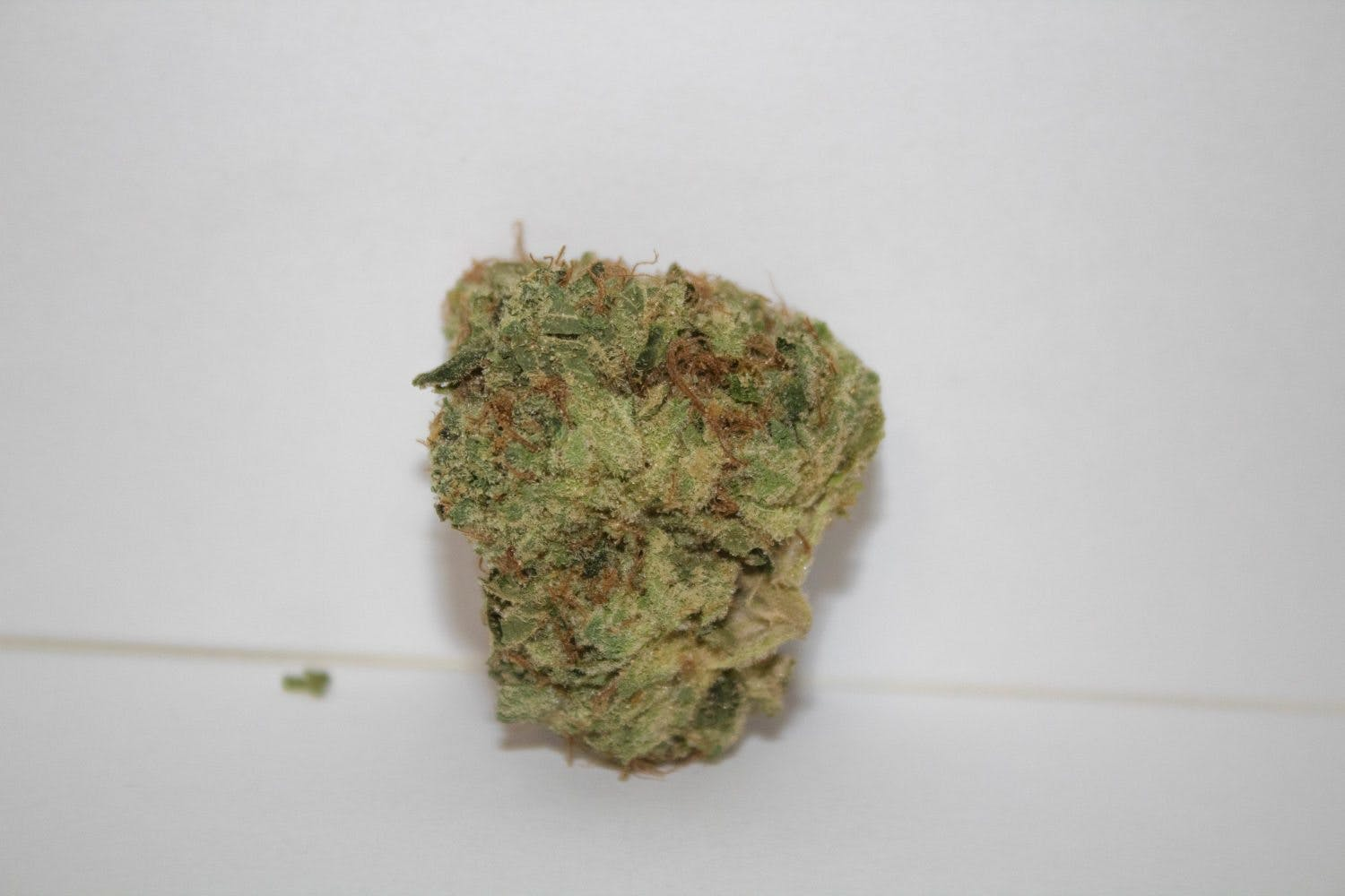 marijuana-dispensaries-ncc-meds-in-los-angeles-mint-chip