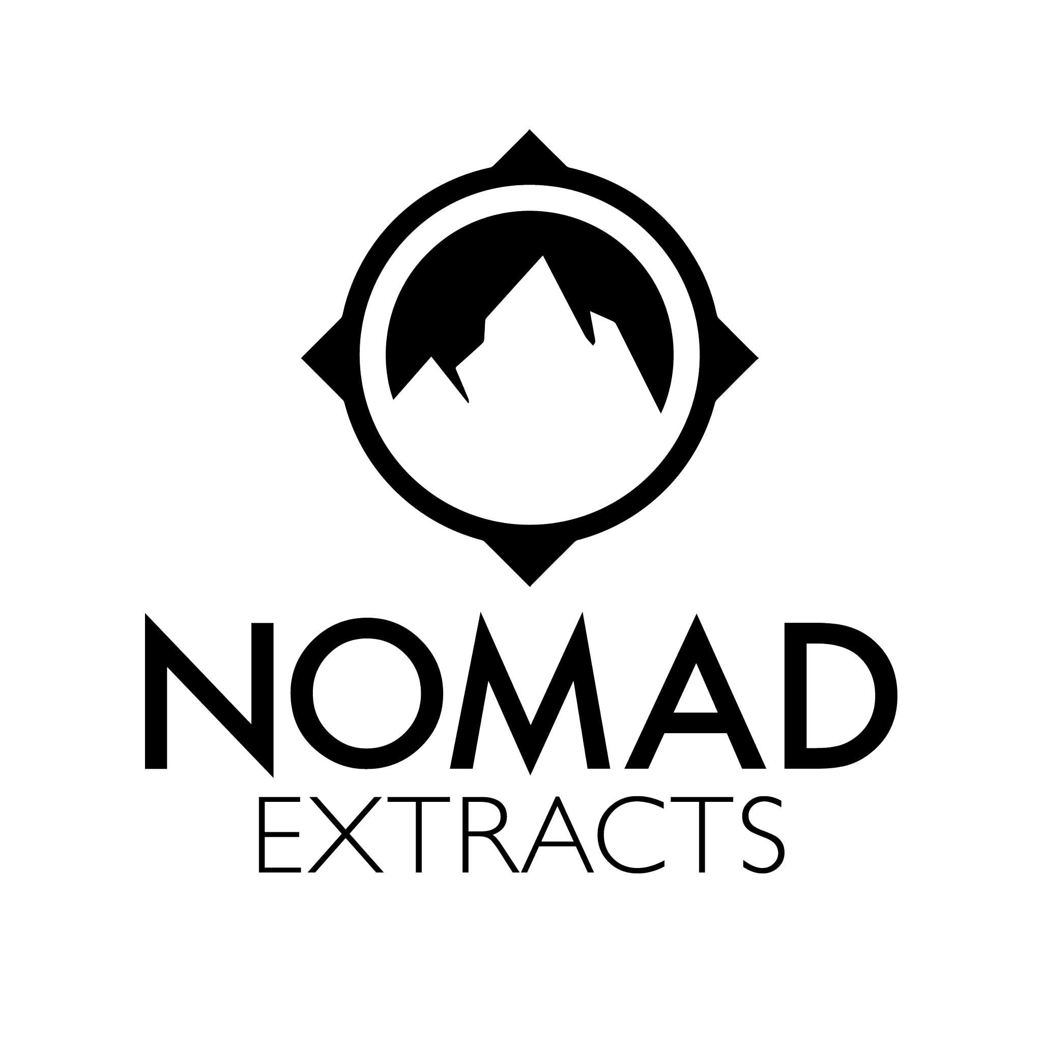wax-mob-boss-wax-by-nomad-extracts