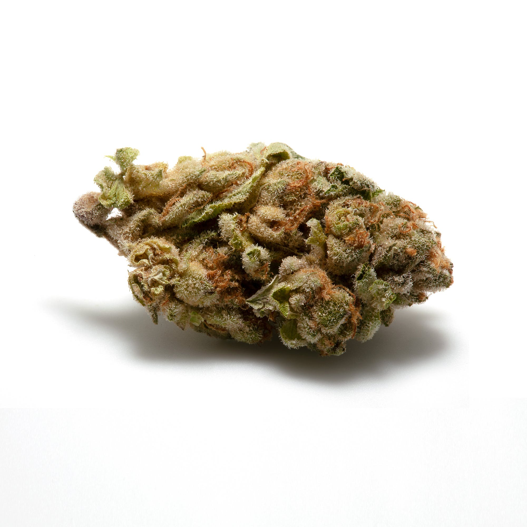marijuana-dispensaries-the-green-gris-gris-in-shawnee-moon-drops