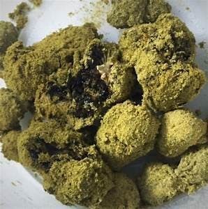 concentrate-moonrocks-blue-raz